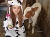 jestem-eko-pije-tylko-zdrowe-naturalne-mleko-k-kluba