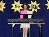 xi-koncert-charytatywny-4