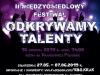 Plakat_odkrywamy_talenty