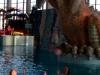 aquapark10