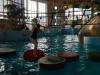 aquapark11