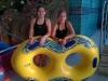 aquapark12