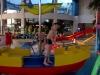 aquapark9