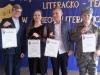 konkurs_literacki2