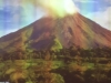 wulkan1
