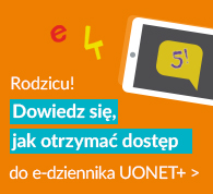 UONET - logo_ dowiedz się jak uzyskać dostęp