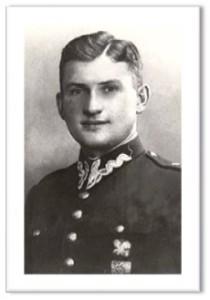 cieplinski