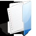 folder_documents
