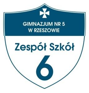 logo_g5