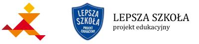 logo_gwo_ls