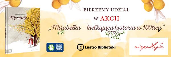 mirabelka_600x200 (4)