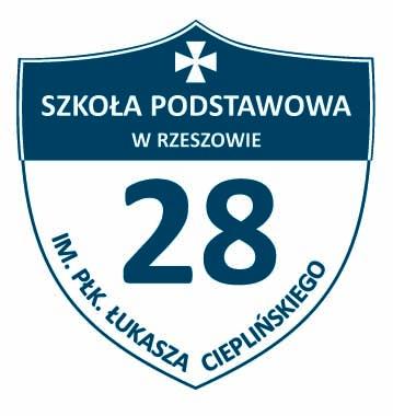 tarczaSP28_2017